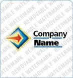 Logo  Template 4449
