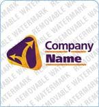 Logo  Template 4451