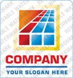 Logo  Template 4452