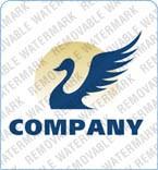 Logo  Template 4471