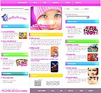 denver style site graphic designs online shop store baby care products bath potty books music video developmental toys feeding furniture stroller gift keepsake health diaper nappy clothes discount for mom mother children kids sale cosmetic herbal