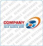 Logo  Template 4490