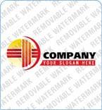 Logo  Template 4491