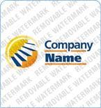 Logo  Template 4492