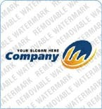 Logo  Template 4496