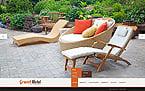 Hotels Website  Template 44187