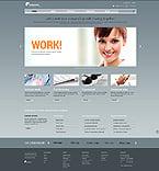 Website  Template 44202