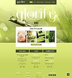 Website  Template 44401