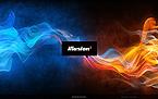Web design Website  Template 44537