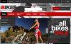 Responsivt PrestaShop-tema för BMX New Screenshots BIG