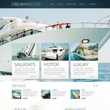 Купить  пофессиональные Drupal шаблоны. Купить шаблон #44697 и создать сайт.