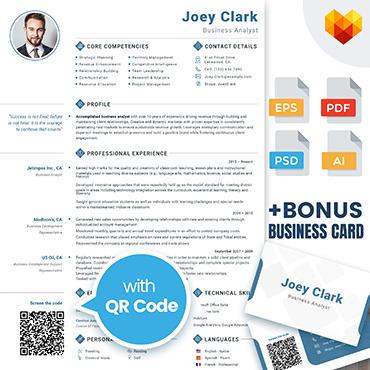Joey Clark