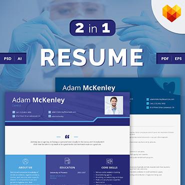 Adam McKenley