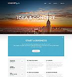 Website  Template 44830