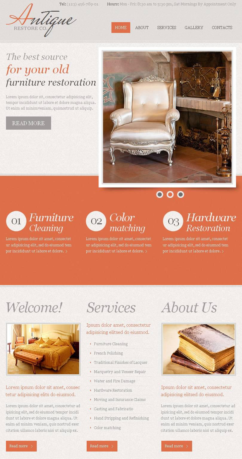facebook in education autos weblog. Black Bedroom Furniture Sets. Home Design Ideas