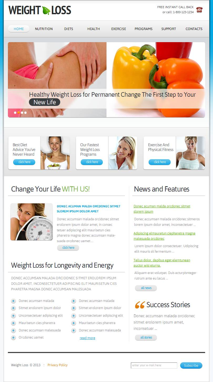 Can u lose weight on juice plus photo 5