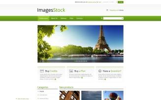 Image Stock