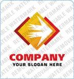 Logo  Template 4510