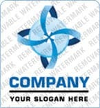 Logo  Template 4565