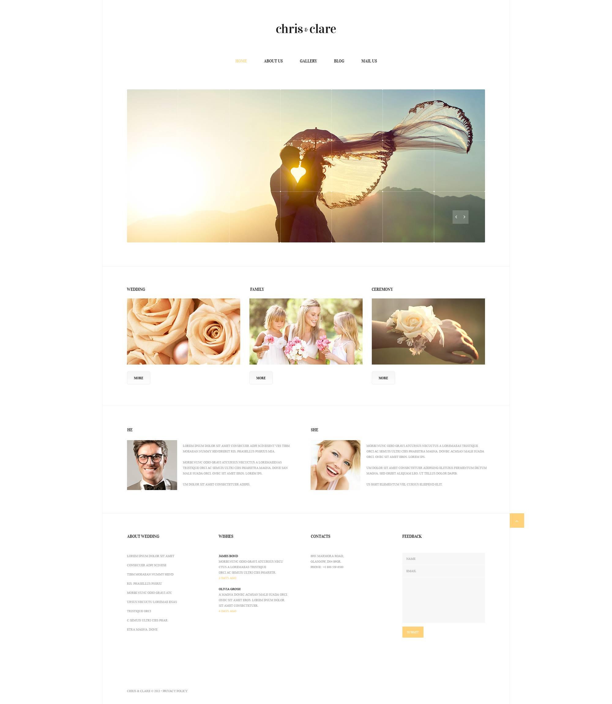 Nett Blog Vorlage Kostenlos Bilder - Entry Level Resume Vorlagen ...