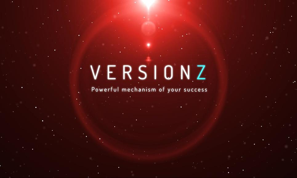 After Effects Intro Byznys a služby New Screenshots BIG