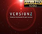 After Effects Intros #45223 | TemplateDigitale.com