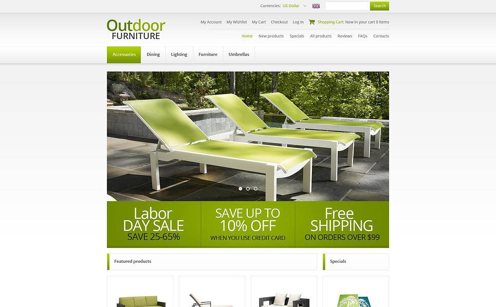 Мебель и фурнитура №45245 New Screenshots BIG