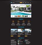 Website  Template 45248