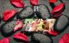 Bootstrap Šablona webových stránek na téma Kosmetický salon New Screenshots BIG