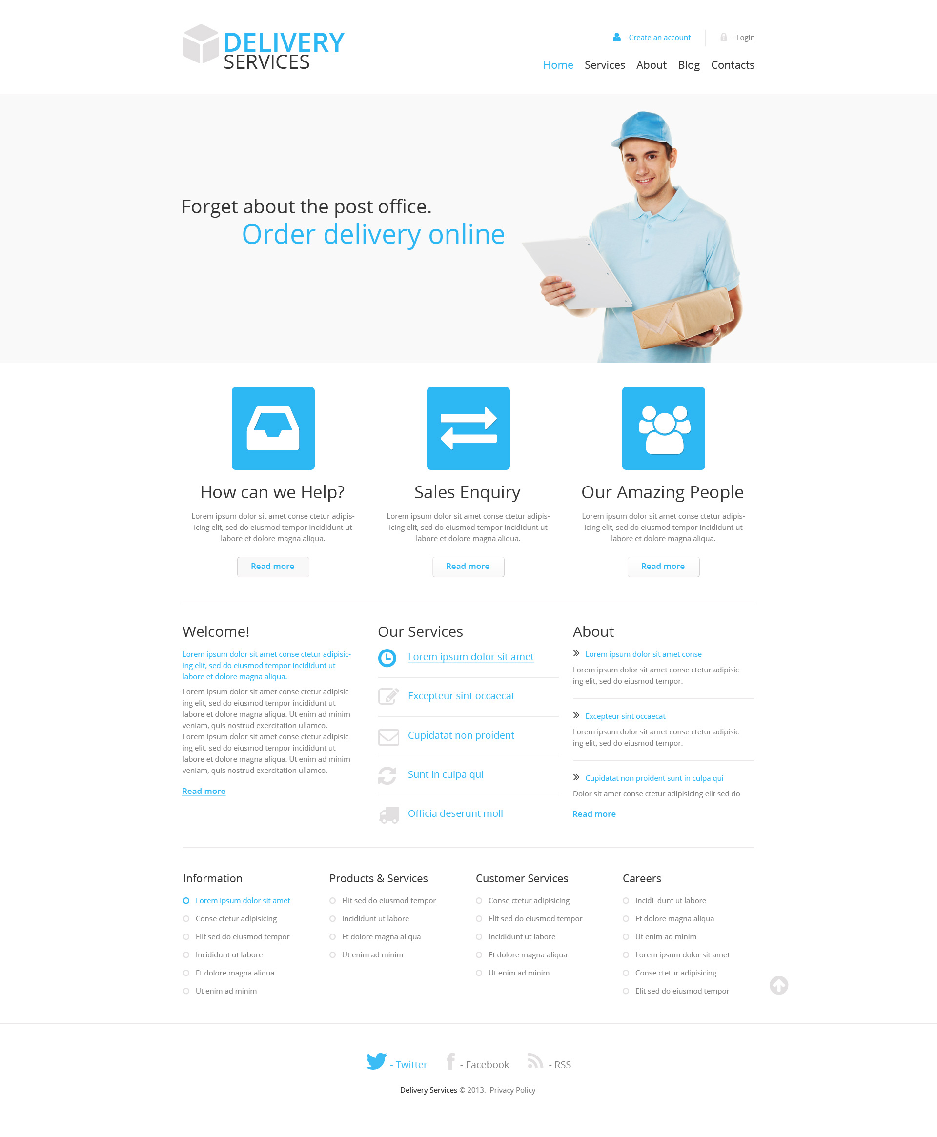 delivery-services-responsive-website-template_45318-original.jpg