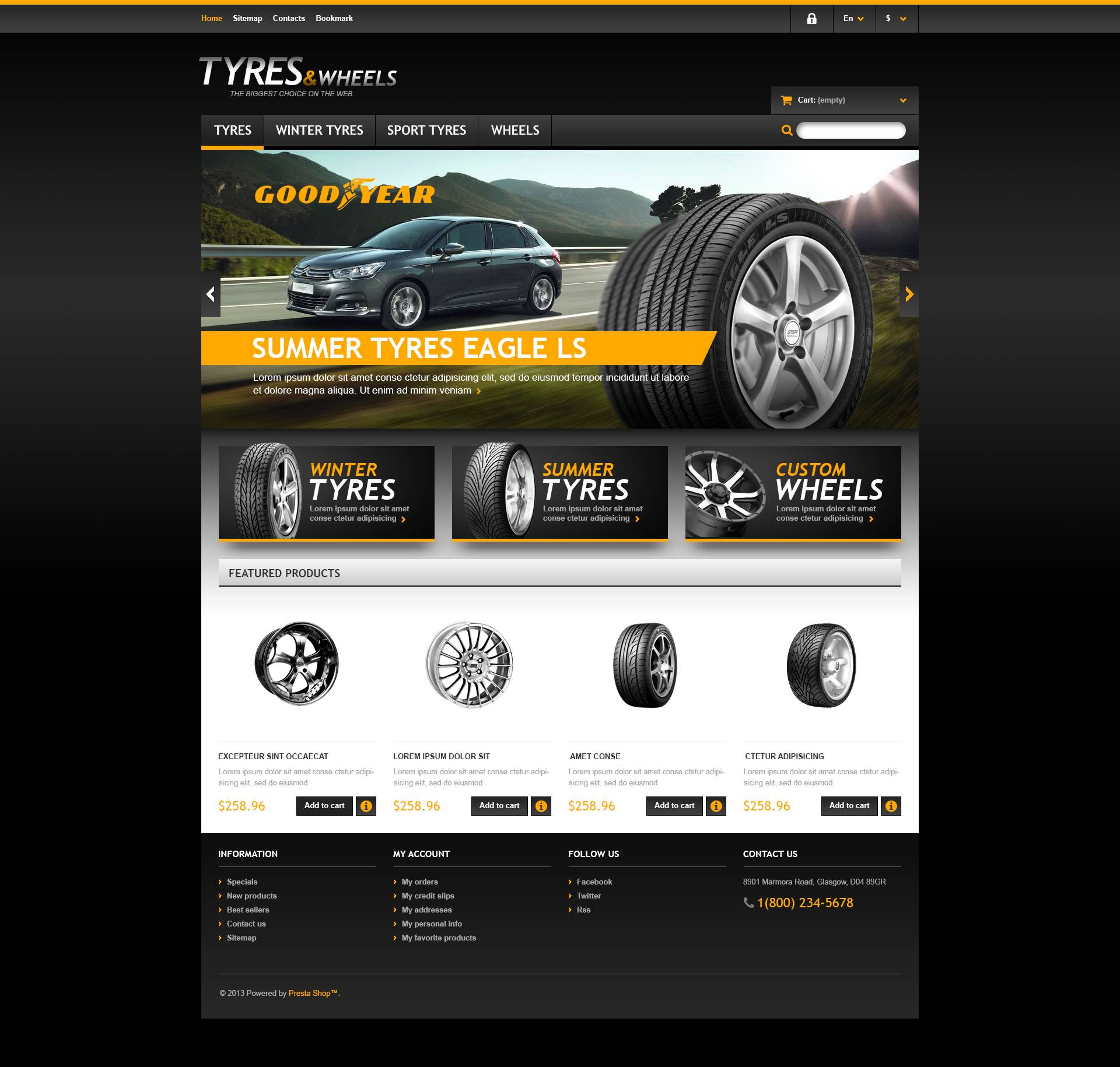 Gmail themes free online - Tyres Wheels Store