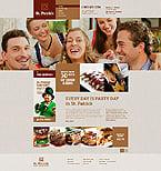 Website  Template 45408