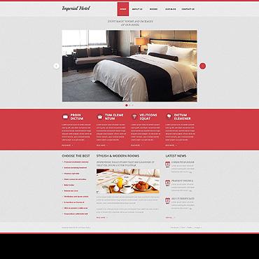 Купить  пофессиональные Drupal шаблоны. Купить шаблон #45485 и создать сайт.