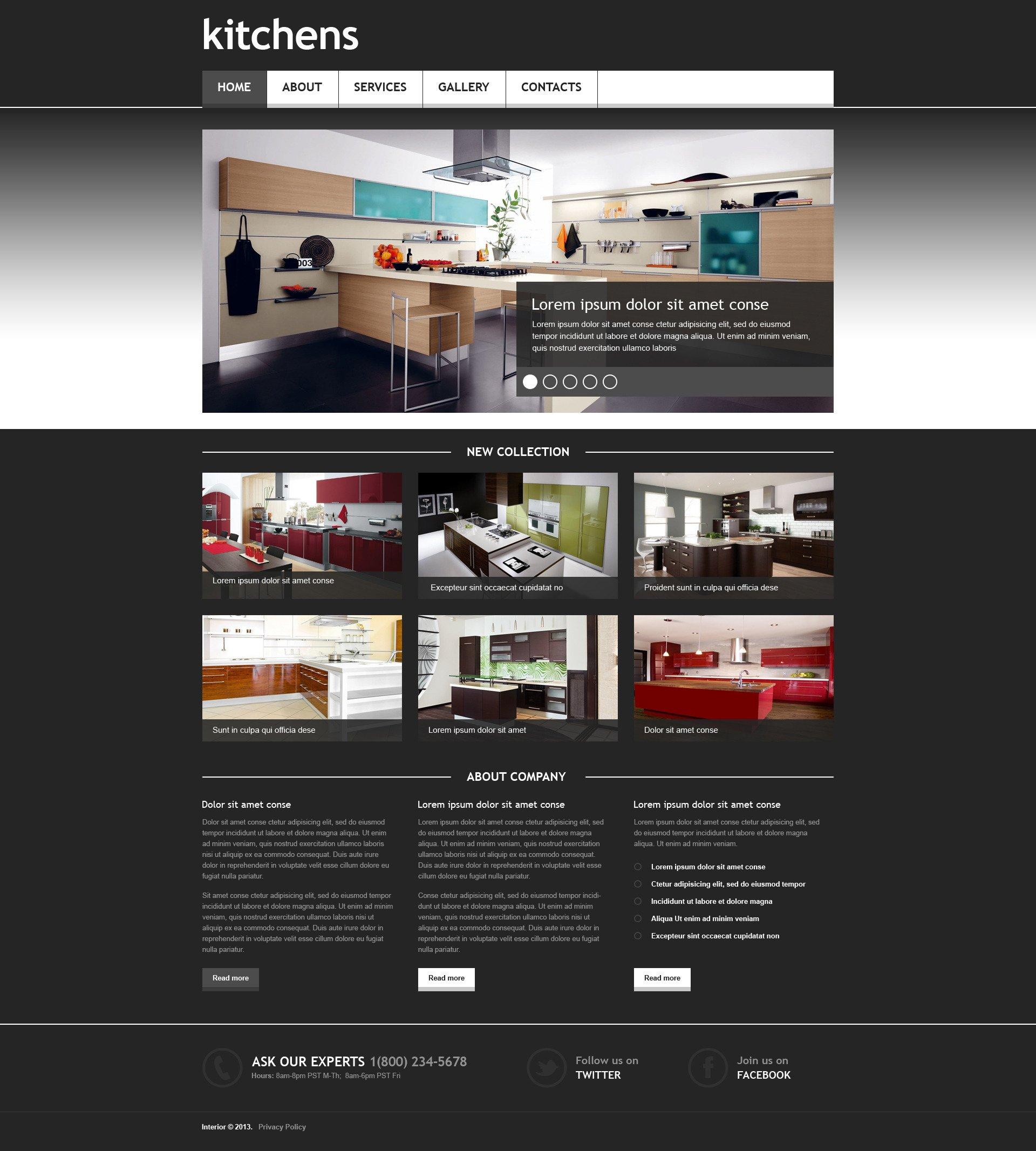 Best Home Design Extravagant Interior Website Tips Inspiration Websites With