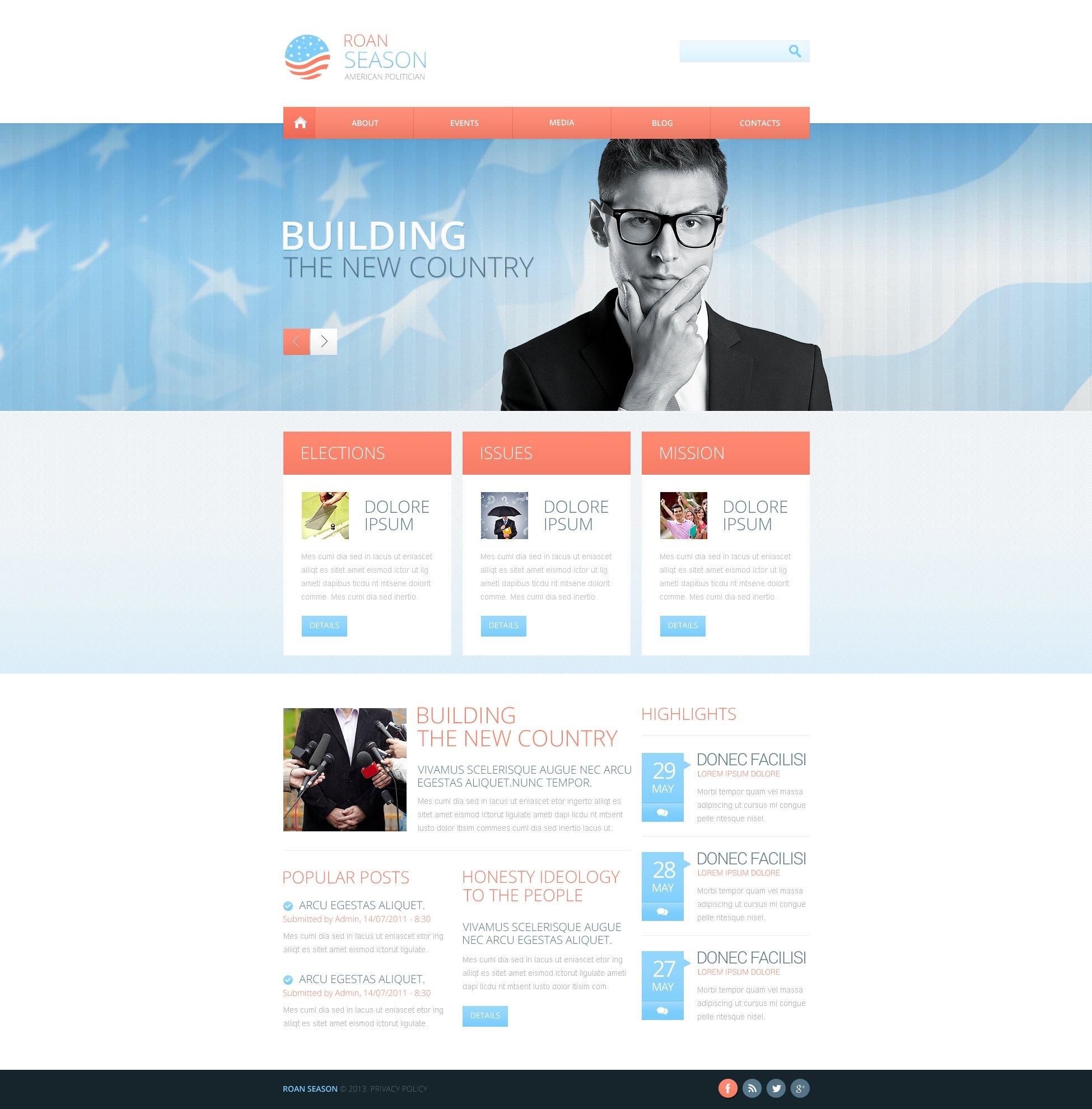 Groß Vorgefertigte Website Vorlagen Ideen - Entry Level Resume ...