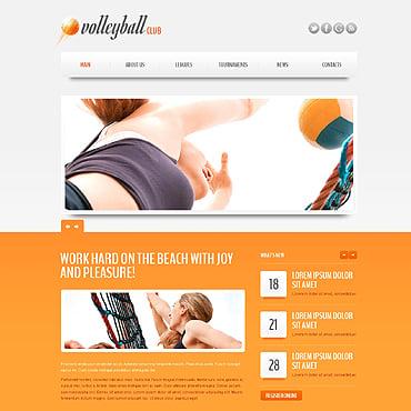 Купить  пофессиональные Drupal шаблоны. Купить шаблон #45536 и создать сайт.
