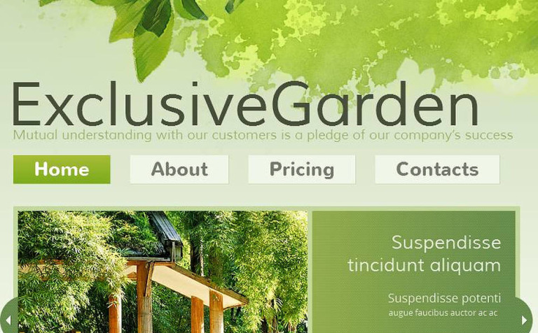 Landscape Design Facebook HTML CMS Template #45636 on home and garden edging, home and pools, home and management, home and garden ponds, home and lighting, home and security, home and travel, home and site plan, home and maintenance, home and electronics, home and fashion, home and flowers,
