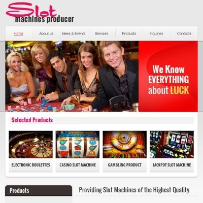 online casino sitesi kurmak