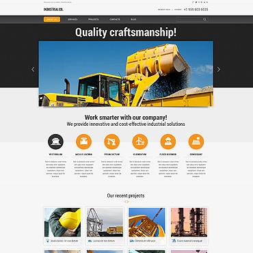 WPML ready WordPress Themes & Templates   WordPressWolf