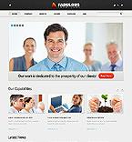 Website  Template 45890