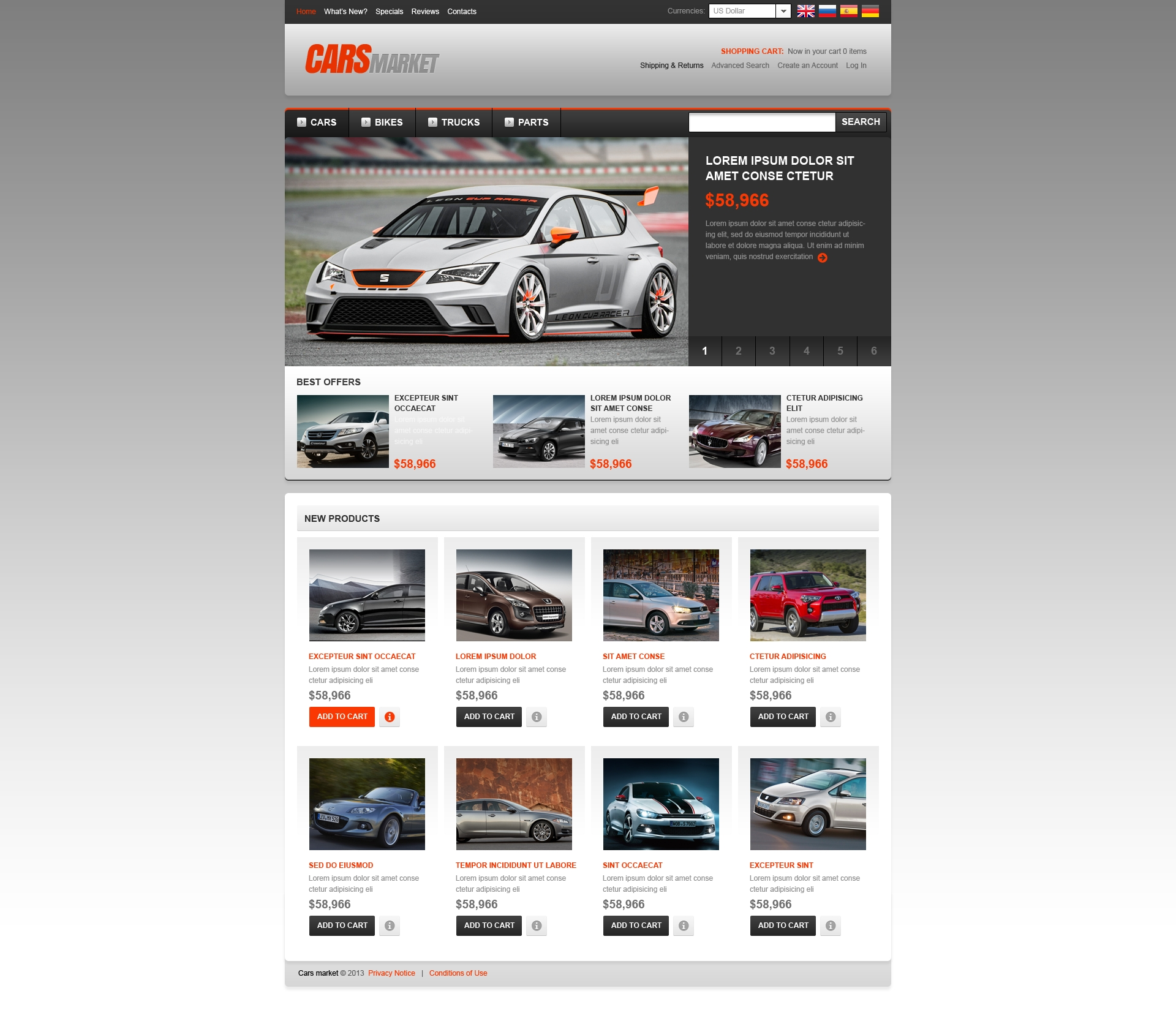 magnificent car ad template images resume ideas