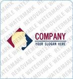 Logo  Template 4614