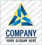 Logo  Template 4619