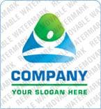 Logo  Template 4644