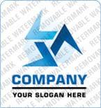 Logo  Template 4646