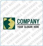 Logo  Template 4660