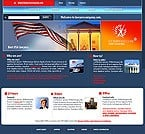 denver style site graphic designs law lawyer jurist legal expert adviser jurisprudence international consulting company agency solution