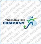 Logo  Template 4680