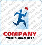 Logo  Template 4691