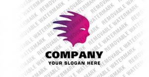 Logo Template 4694 Screenshot